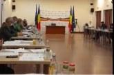 Transparentizarea comisiilor de specialitate, motiv de ceartă în Consiliul Local Baia Mare