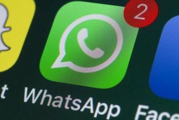 Partajarea datelor personale: WhatsApp amână cu trei luni intrarea în vigoare a noilor sale condiţii de utilizare