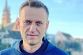 Alexei Navalnîi: pentru orice eventualitate, n-am de gând să mă spânzur ori să-mi tai venele cu lingura