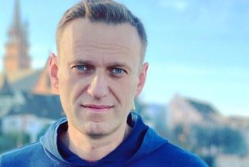 """Rusia: Procesul vizând clasificarea mişcării lui Navalnîi drept """"extremistă"""", amânat pentru 9 iunie"""
