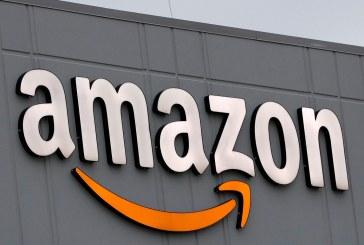 Amazon investeşte două miliarde de dolari pentru construcţia de locuinţe accesibile