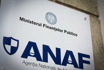 Mediul de afaceri cere direcții clare de reformare și digitalizare a Fiscului în Planul Național de Redresare și Reziliență