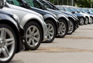 MAȘINI MAI SCUMPE – Samsarii de mașini sunt obligați să înscrie personal mașinile la RAR, înainte de a le vinde
