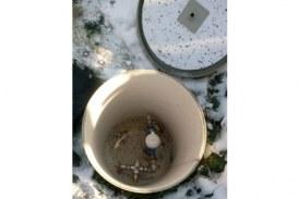 VITAL: Recomandări pentru sezonul rece – protejați instalațiile de apă!