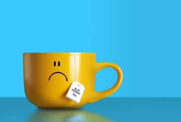 Astăzi, 18 ianuarie, este cea mai deprimantă zi a anului
