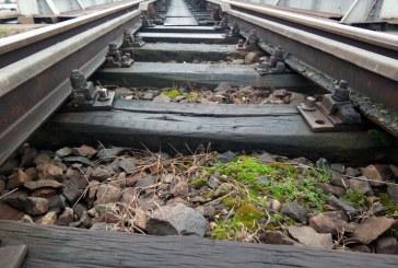CNAIR: Proiectul privind măsurile de îmbunătăţile a traficului la nivelul a drumurilor cu cale ferată se ridică la circa 34 milioane lei