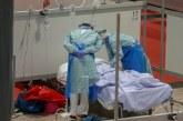 Autoritățile recunosc că nu știu câți oameni se testează și câți raportază boala la DSP