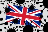 Autoritățile anunță că au fost confirmate două noi cazuri de infectare cu tulpina SARS-COV-2 din Marea Britanie