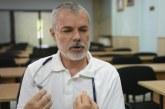 Doctor Craiu Mihai: nu s-a observat NICIUN caz de transmitere de la copil la adult, pe o durată de 9 săptămâni
