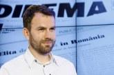 VIDEO – Ministrul Transporturilor: Nu mai putem avea în România soluţii de anii '50 – '60 în 2021