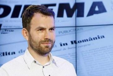 Ministrul Drulă, despre salariile liderilor sindicali de la metrou: Unii dintre bogații tranziției au acaparat și subjugat pentru ei și interesele lor companiile statului