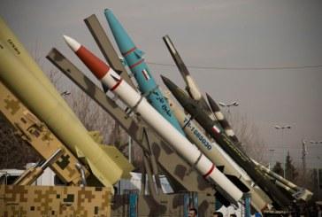 Iranul condiţionează oprirea îmbogăţirii uraniului 20% de ridicarea sancţiunilor impuse de Washington