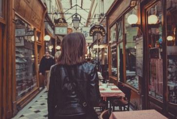6 motive pentru care merită să faceți cumpărături pe KUPLIO.ro