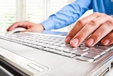 Peste 1,245 milioane posturi erau ocupate în instituţiile şi autorităţile publice, în noiembrie 2020