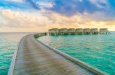 Maldive si Zanzibar cu avionul din Cluj