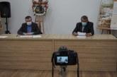 Unirea Principatelor Române celebrată la Muzeul Județean de Istorie și Arheologie Maramureș