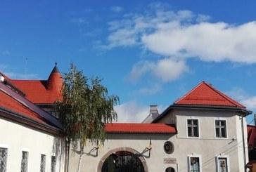 15 ianuarie 2021: intrarea va fi liberă la Muzeul Județean de Istorie și Arheologie Maramureș