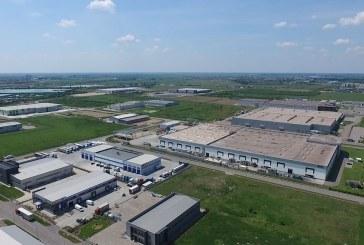 """Consiliul Județean vrea să înființeze Societatea Comercială """"Parcuri Industriale Maramureș S.A."""""""