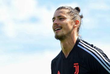 Radu Drăguşin, pe lista UEFA de 50 de tineri jucători care ar putea impresiona în 2021