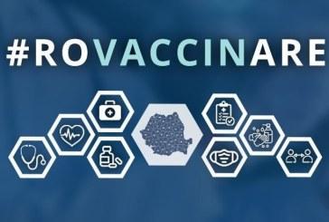 CNA cere subtitrarea în limbile minorităţilor a spoturilor privind vaccinarea împotriva COVID-19