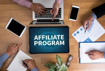 Hosting România – Program Afiliere Sitebunker