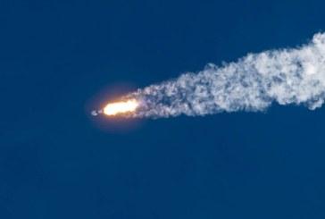 SpaceX a lansat peste 1.000 de sateliţi Starlink pentru internet de mare viteză şi oferă deja servicii în SUA, Canada şi Marea Britanie