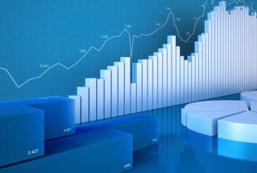 Angajări: Se caută mai mulți experți la Direcția Județeană de Statistică Maramureș