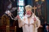 Patriarhia doreşte păstrarea numărului de ore de religie în învăţământul preuniversitar