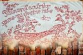 """Expoziție de păretare cu mesaje de dragoste """"Dragobetele sărută fetele!"""", la Muzeul Județean de Etnografie și Artă populară Maramureș"""
