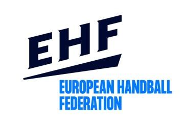 Handbal masculin: Minaur își va cunoaște marți adversara din sferturile EHF European Cup