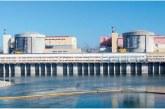 Nuclearelectrica: Construcţia reactoarelor 3 şi 4 va costa şapte miliarde de euro, iar şantierul se va deschide în 2024