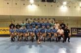 CS Minaur va întâlni în sferturi pe Sabbianco Anorthosis Famagusta