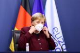 Angela Merkel: Paşapoartele digitale pentru vaccinare ar putea fi disponibile până în vară