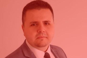 Deputatul Apjok Norbert a fost exclus din UDMR și i s-a retras sprijinul politic