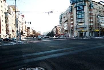 În Baia Mare: Doi șoferi au fost depistați la volan fără să dețină permis de conducere