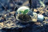 Noua strategie a Uniunii Europene privind adaptarea la schimbările climatice