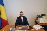 """Cristian Niculescu Țâgârlaș despre clasarea dosarului 10 august: """"Nu cred că este normal ca abuzurile să fie lăsate în derizoriu"""""""