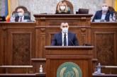 """Cristian Niculescu Țâgârlaș: """"România are nevoie de o legislație care să ofere căi de atac eficiente pentru recuperarea banilor datorați de instituțiile statului"""""""