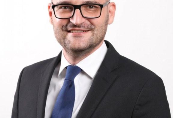 Florin Alexe, deputat PNL: În bugetul de stat sunt prevăzute două proiecte esențiale pentru dezvoltarea județului Maramureș