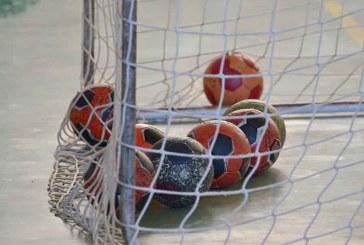 MECIURI DE CALIFICARE – Băimărence în lotul României pentru meciurile cu Macedonia de Nord