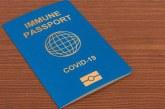 Cum plănuiește UE redeschiderea turismului în această vară și la ce ne putem aștepta când călătorim?
