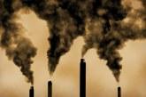 CNN: Norvegia, Canada și Marea Britanie nu sunt campioanele protecției mediului