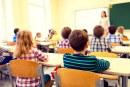 CJSU Maramureș a aprobat scenariile de desfășurare a activității în unitățile de învățământ preuniversitar din județ