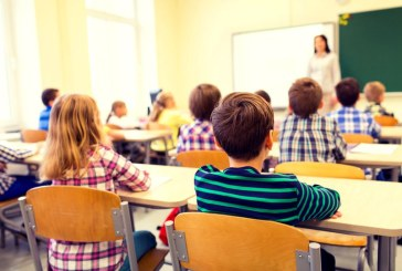 Sorin Ion (Ministerul Educaţiei): Intenţionăm continuarea proiectului privind orele remediale în anul şcolar viitor