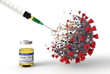 Despre vaccinare, efecte adverse, Astra-Zeneca și alte chestiuni ce ne ocupă gândurile