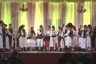"""Ansamblul Folcloric Național Transilvania  organizează evenimentul online """"Lăsatul Secului"""""""