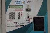 Baia Mare: Mai multe automate de bilete ale URBIS intră în reparații