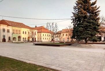 VISĂM, CĂ NU DOARE – Baia Mare vrea să devină primul oraș de turism slow din România
