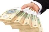 Fondurile de pensii private obligatorii aveau, în martie, active de peste 80 de miliarde de lei