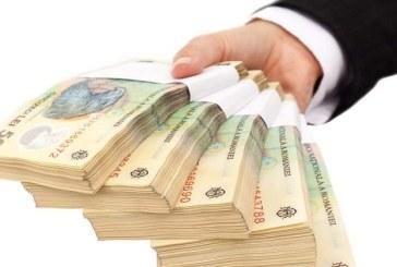AEP: Peste 13 milioane de lei – subvenţii virate partidelor în luna aprilie